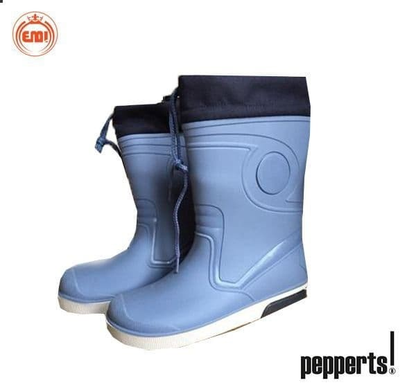 products  Children's fur boots, brand (peppers)