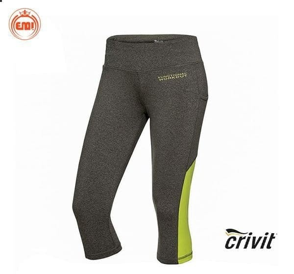 products  Women's sports leg, brand (Creativity)