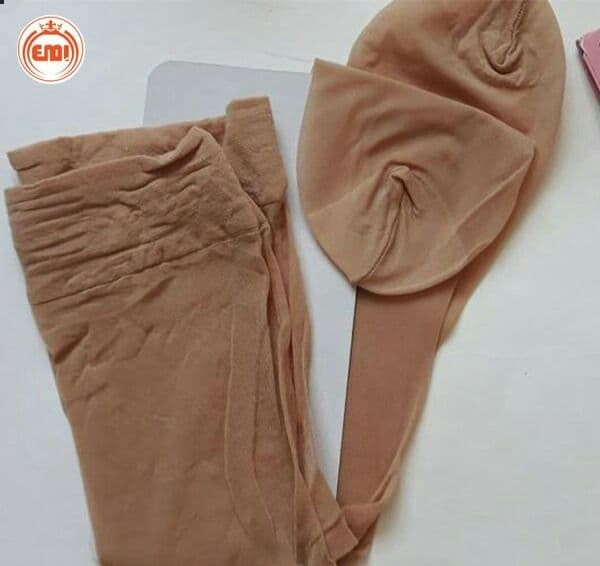 image number  6 products  Socks (pack) for women brand (Asmara)