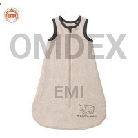 Wholesale buying Branded baby packed sleeping bag (Lupilo) Supplier:                                                                                                            EMI