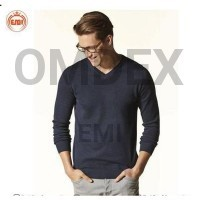 Wholesale buying Men's sleeves in a variety of colors, brands (Liurge) Supplier:                                                                                                            EMI