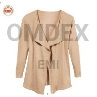 Wholesale buying Women's thin fabric dress brand Supplier:                                                                                                            EMI
