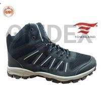 Wholesale buying Brand Men's Shoes (Townland and Liverji) Supplier:                                                                                                            EMI