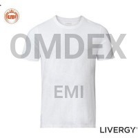 Wholesale buying Men's white underwear, brand (Liurge) Supplier:                                                                                                            EMI