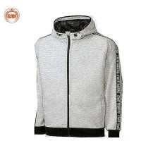Wholesale buying Brand Men's Sports Sweater (Creativity) Supplier:                                                                                                            EMI