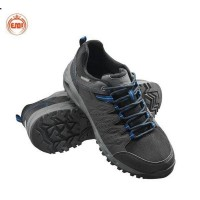 Wholesale buying Brand Men's Mountaineering Shoes Supplier:                                                                                                            EMI