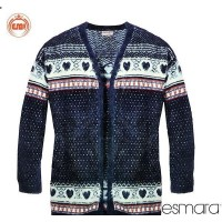 Wholesale buying Women's winter texture, brand (Asmara) Supplier:                                                                                                            EMI