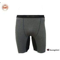 Wholesale buying Brand men's sports shorts (champion) champion Supplier:                                                                                                            EMI