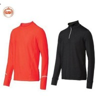 Wholesale buying Men's sports sleeves, brand (Creativity) Supplier:                                                                                                            EMI