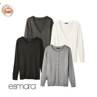 Wholesale buying Women's cotton sleeves, brand (Asmara) Supplier:                                                                                                            EMI
