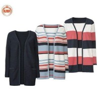 Wholesale buying Women's spring texture (mix) Supplier:                                                                                                            EMI