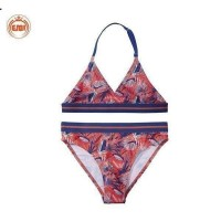 Iranian's Two-piece and one-piece swimsuit for Lupillo