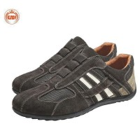 Wholesale buying Brand men's shoes (foot flex) Supplier:                                                                                                            EMI