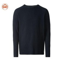 Wholesale buying Brand Men's Thin Knitwear Supplier:                                                                                                            EMI