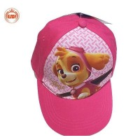 Wholesale buying Lidl hat with summer hat Supplier:                                                                                                            EMI