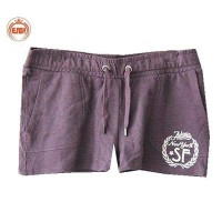 Wholesale buying Kiabi brand women's shorts Supplier:                                                                                                            EMI
