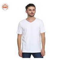 Iranian's  هفتSeven-collar T-shirt for men, brand (Liurge)
