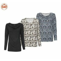 Wholesale buying Patterned female stylist Supplier:                                                                                                            EMI