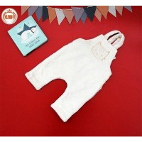 Wholesale buying Polar baby showers Supplier:                                                                                                            EMI