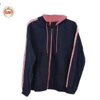 Wholesale buying Brand Women's Sweaters (Unclesum) Supplier:                                                                                                            EMI