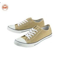 Wholesale buying Men's linen shoes (lace), brand Liurgi Supplier:                                                                                                            EMI