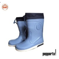 Wholesale buying Children's fur boots, brand (peppers) Supplier:                                                                                                            EMI