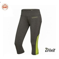 Wholesale buying Women's sports leg, brand (Creativity) Supplier:                                                                                                            EMI