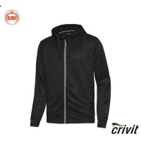 Wholesale buying Men's Sports Sweater (Packed) Brand (Crew) Supplier:                                                                                                            EMI