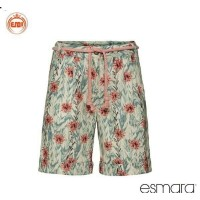 Wholesale buying Brand Women's Shorts (Asmara) Supplier:                                                                                                            EMI