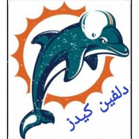 Iranian Products Dolphin Kids Baby Clothes