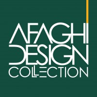 Iranian Products afaghidesign