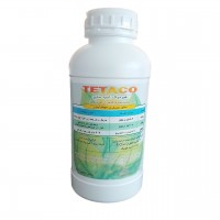 Wholesale buying HUMORE Humor Liquid Humic Acid Fertilizer Volume 1 liter Supplier:                                                                                                            Tetaco