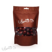 Iranian's  Berries jujube for export 250 gr