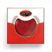 Wholesale buying Sargol saffron is one ounce Supplier:                                                                                                            yes