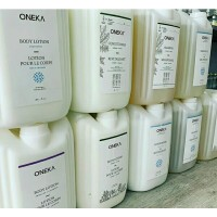 Wholesale buying Sulfate-free shampoo Supplier:                                                                                                            Golden Dream