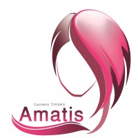 Iranian Products Amatis