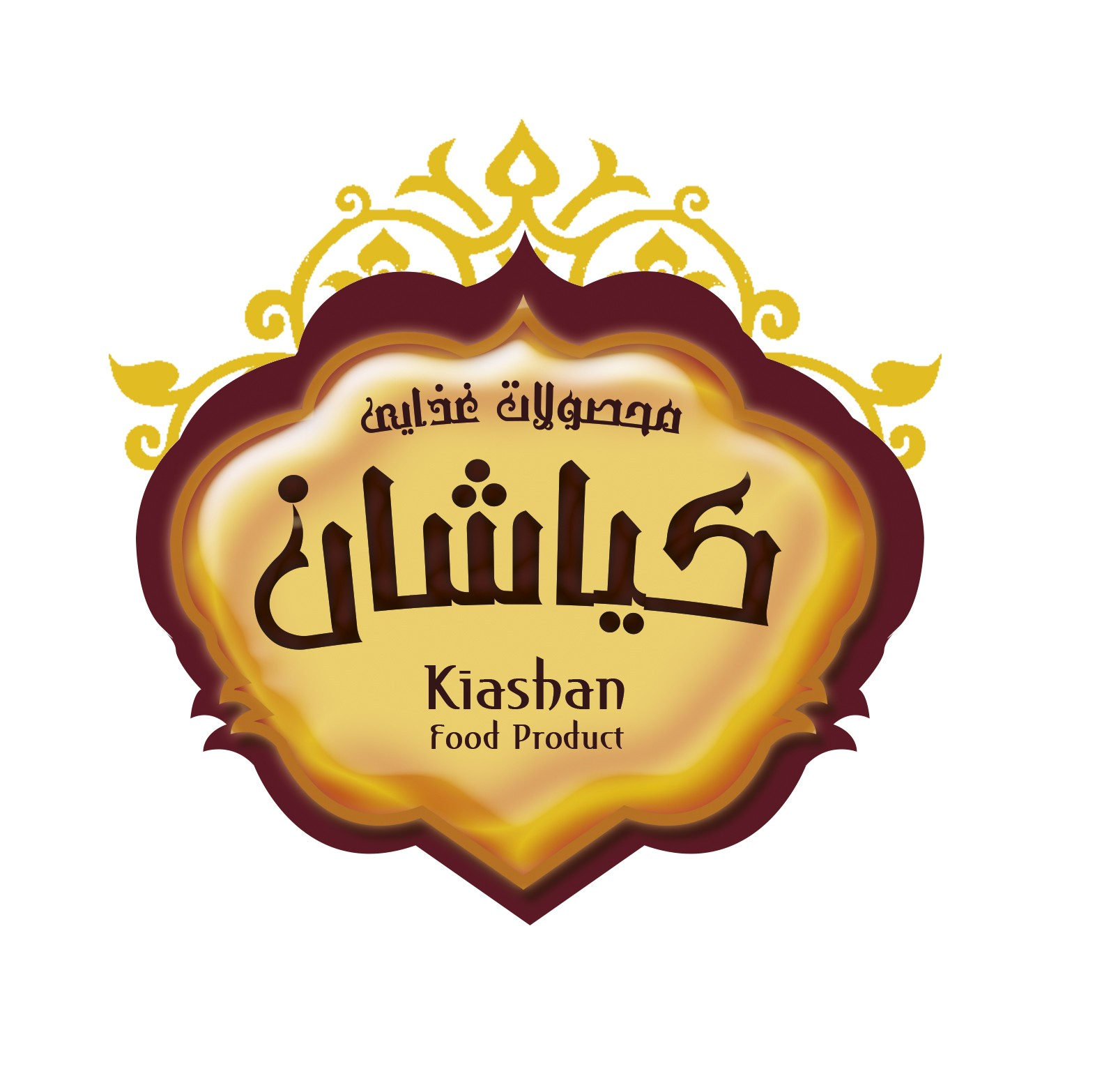Wholesale کیاشان