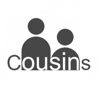 Wholesale Cousins
