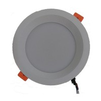 Wholesale buying Halogen backlight 7 + 7 watts sunny + moonlight Supplier:                                                                                                            pazir