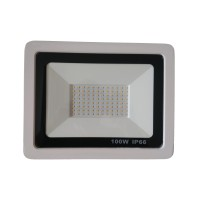 Wholesale buying 100 watt ATG SMD moonlight projector Supplier:                                                                                                            pazir