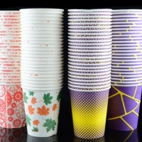Wholesale buying 220 cc paper cup Supplier:                                                                                                            aneyeh