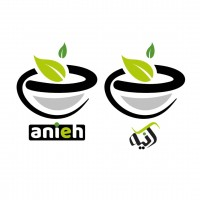 Wholesale aneyeh