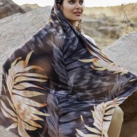 Wholesale buying Autumn scarf Supplier:                                                                                                            majdscarf