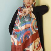 Wholesale buying Autumn shawl 1112 Supplier:                                                                                                            majdscarf