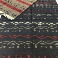 Wholesale buying Dutter shawl Supplier:                                                                                                            majdscarf