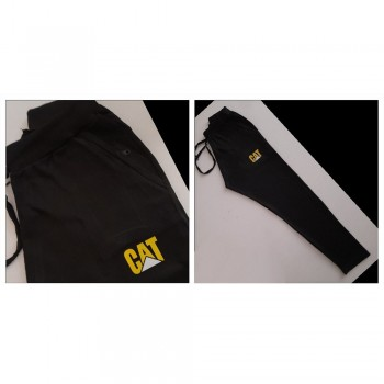 products  Simple CAT pants