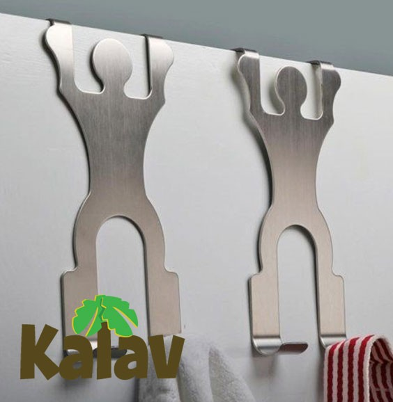 products  Dummy clothes hanger