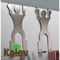 Wholesale buying Dummy clothes hanger Supplier:                                                                                                            KALAV