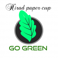 Wholesale Hiradcup