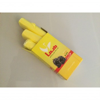 products  Plastic garbage bag